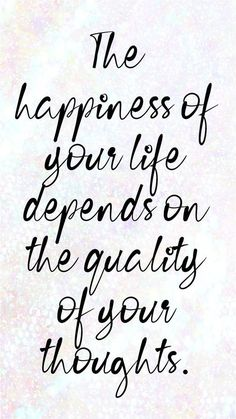 Quotes Sayings and Affirmations New Quotes Inspirational Motivational Life Truths Motivation 26 Ideas The Words, Great Quotes, Quotes To Live By, Happy Quotes Inspirational, Amazing Life Quotes, Motivational Life Quotes, Inspiring Messages, Quotable Quotes, Quotes Quotes