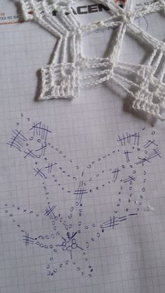 snowflake 508, 434,2a67a8f8965af380d6ef15135a1143ee.jpg (JPEG obrázek, 540×960 bodů) - Měřítko (68%)