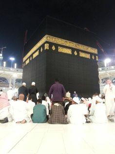 Masjid Al Haram, Mekkah, Israel Palestine, Alhamdulillah, Pilgrimage, Religion, Islamic, Photography, Places