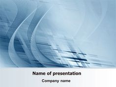 http://www.pptstar/powerpoint/template/sounds-of-music/ sounds, Presentation templates