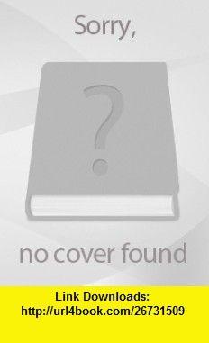 The Adventure of the Noble Bachelor Audible Audio Edition Sir Arthur Conan Doyle, Walter Zimmerman, Cast ,   ,  , ASIN: B00113CM6K , tutorials , pdf , ebook , torrent , downloads , rapidshare , filesonic , hotfile , megaupload , fileserve