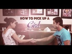 How To Pick Up A Girl - Indian Style - Funny Pranks