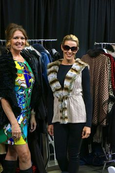 Tablescapes with AFC - 9/17/13  - #AlaskanFur #AFC #KansasCity #KC #Fashion #Fur #Charity #Fall #Winter #FallFashion #Jackets #Coats #Womenswear #Model #BTS #Designer #lookbook #beautiful #glamorous #glam #leather #cashmere #workit #Tablescapes2013 #Tablescapes #BOTAR #AmericanRoyal #TheAmericanRoyal