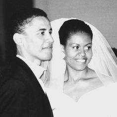 S President Barack Obama and Michelle Obama are celebrating their wedding anniversary today. Michelle, took to her IG page and wrote Michelle Obama, Marie Claire, Joe Biden, Durham, My Best Friend, Best Friends, First Ladies, 25th Wedding Anniversary, Anniversary Message
