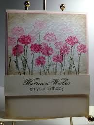 Image result for stampin up happy harmony card ideas