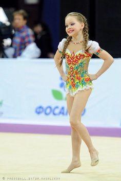•Ульяна Травкина•Ulyana Travkina•OFFICIAL GROUP | VK