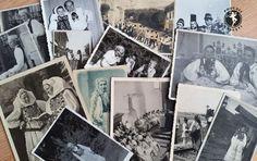 Romania, Polaroid Film, Education, Hungary, German, Onderwijs, Learning
