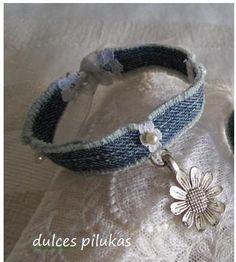 dulces pilukas: De compras con piluka