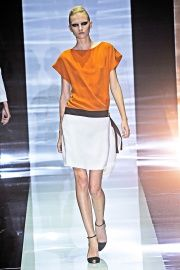 b36c3c882b48 46 Best Women's Fashion images | Marc Jacobs, Ready to Wear, Exeter