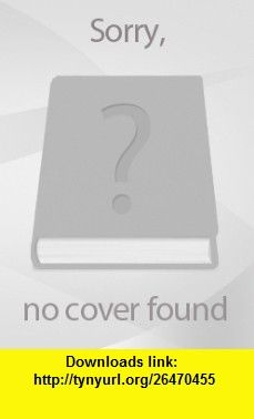 Babar a la Ferme (9780785987789) Laurent de Brunhoff, Jean de Brunhoff, Jean De Brunhoff , ISBN-10: 0785987789  , ISBN-13: 978-0785987789 ,  , tutorials , pdf , ebook , torrent , downloads , rapidshare , filesonic , hotfile , megaupload , fileserve