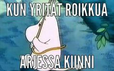 Finnish Language, Smart Quotes, Fandom Memes, Current Mood, Sarcastic Humor, Funny Photos, Live Life, I Laughed, Cool Pictures