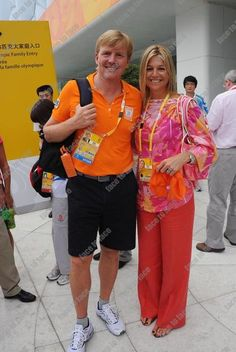 2016 Summer Olympic Games in Rio