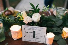 Botanical wedding inspiration | photo by  Aubrey Renee Photography | 100 Layer Cake www.MadamPaloozaEmporium.com www.facebook.com/MadamPalooza