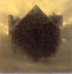 bunkier wojna Giger Art, Environment Painting, Dark Artwork, Dark Pictures, Arte Horror, Naive Art, Fantastic Art, Surreal Art, Cool Art