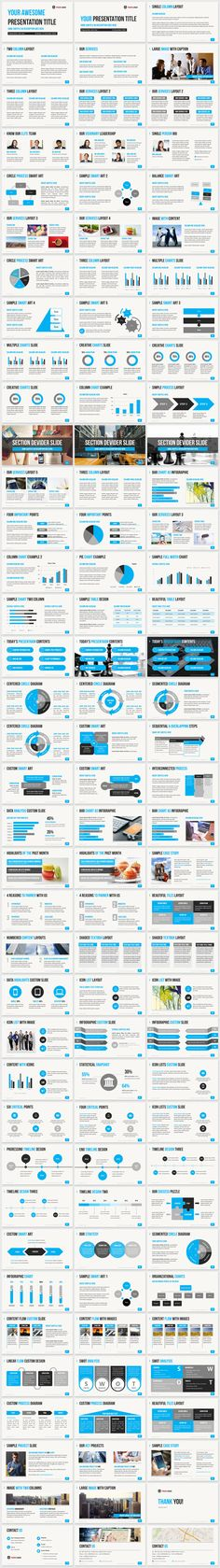 Marketing Plan  Powerpoint Presentation Template Powerpoint