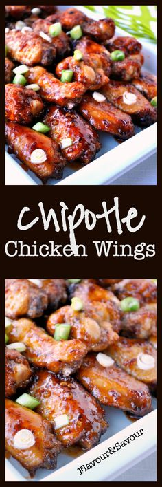 ... on Pinterest | Fried Chicken, Chicken Wings and Fried Chicken Recipes