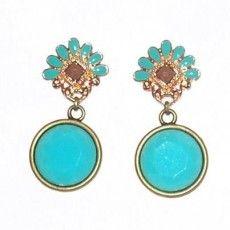 Bijuteria personalizada, anéis, colares. pulseiras, brincos no caseiro.pt por Be Chic em Portugal