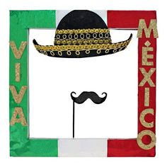 Results for fiesta mexicana