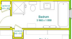 badrum3-gif.8937 (400×218)