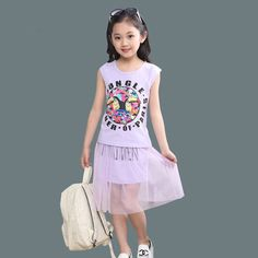 Cheap dresses of indian people, Buy Quality dress fashion -winter directly from China dress pants short men Suppliers: Baby minnie shoes 2014 autumn kids girls sneakers mikey mouse shoes cartoons shoes children fashion shoesUSD 14.41/piece