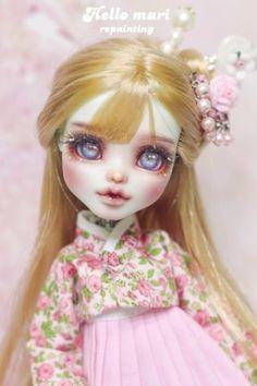http://yahos.kr/bbs/board.php?bo_table=doll_auc&wr_id=47201야호스에서 7월12일 밤 12시까지 경매진...