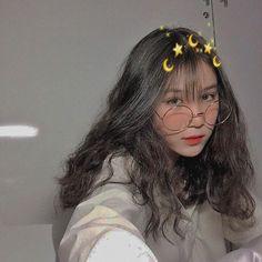Mode Ulzzang, Ulzzang Korean Girl, Cute Korean Girl, Asian Girl, Aesthetic People, Aesthetic Girl, Tumbrl Girls, Best Photo Poses, Girl Korea