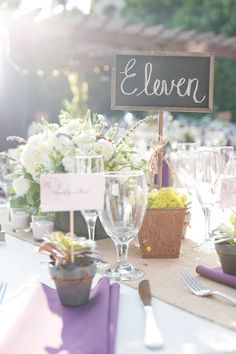 2a680a172beffbdc4eed94fa0062df4b Chalkboard Table Numbers Thanksgiving