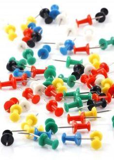 enkele tips die je bij overprikkeling in de klas kunt uitvoeren voor hooggevoelige kinderen op www.praktijk-de-vlinder.com