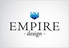 Branding Logo Design Working at creation Empire Design, Bad Image, First Page, Logo Branding, Logo Design, Messages, Text Posts, Text Conversations
