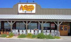 http://blog.restaurantsupply.com/how-to-combine-a-restaurant-and-retail-store/