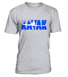 """# Love Kayak Life Tee Canoeist T-Shirt Kayaker Paddler Tee .  Special Offer, not available in shops      Comes in a variety of styles and colours      Buy yours now before it is too late!      Secured payment via Visa / Mastercard / Amex / PayPal      How to place an order            Choose the model from the drop-down menu      Click on """"Buy it now""""      Choose the size and the quantity      Add your delivery address and bank details      And that's it!      Tags: For lovers of printed…"""