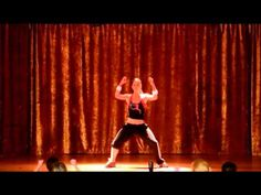 "*NEW* ZUMBA WARM-UP ""GOOD FEELING"" - YouTube, 3 min."