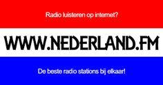 nederland fm - Google Search Radio Websites, Google Search