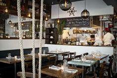 Peix Bar de Mariscos   Spanish Tapas Restaurant   Soho NYC