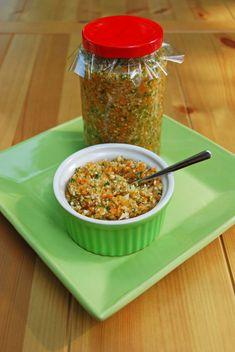 Food 52, Ketchup, Cereal, Oatmeal, Grains, Paleo, Food And Drink, Favorite Recipes, Bokor