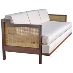 {Furniture Collection- King Living, Sofas, Bedroom, Dining and Outdoor Used Outdoor Furniture, Rustic Furniture, Cool Furniture, Modern Furniture, Furniture Design, Antique Furniture, Painting Wooden Furniture, Steel Furniture, Furniture Plans