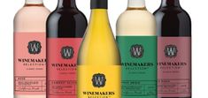 Walmart's Winemakers Selection gets a refresh | Grocery Dive Walmart App, Wine News, Wine Sale, Wine Brands, Wine Online, Lidl, Grocery Store, Wines, The Selection