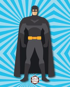 Get your Justice League on with these Free Superhero Printable Signs from Mandy's Party Printables. Batman, Superman, Captain America and more! Free Baby Shower Printables, Party Printables, Free Printable, Preschool Printables, Printable Quotes, Spiderman, Batman And Superman, Superman Birthday Party, Free Birthday
