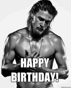 Best Birthday Wishes Quotes For Men 21 Ideas