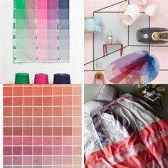 Defined colour flow Collage1