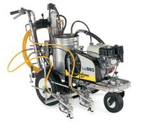 Glass Craft Australia Provide best service for Airless Cleaner, Airbrush Airless spray Contractor in Australia & Bresvan. Anest Iwata High Pressure Cleaners, Industrial Spray, High Pressure Cleaners, Process Air Operated Double Diaphram Pump.