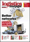 Technology under the microscope - http://www.logistik-express.com/technology-under-the-microscope/