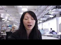 HUB Westminster Co-founder Alice Fung : Women in Social Enterprise