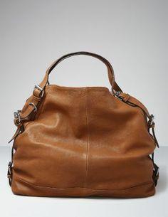 Vintage Coach Leather Bag - Coach Purse - 1970s Coach Bag ...