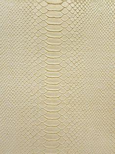 CAYMAN STA-KLEEN PLATINUM - $34.95 http://forsythfabrics.com/products/cayman-sta-kleen-platinum