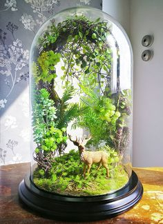 4 Unbelievable Tips and Tricks: Small Artificial Plants Fake Grass artificial flowers funeral.Artificial Plants Tanks artificial flowers for kids.Artificial Grass How To Install. Small Artificial Plants, Artificial Plant Wall, Artificial Flowers, Artificial Turf, Terrariums Diy, Terrarium Plants, Hanging Plants Outdoor, Indoor Plants, Faux Plants