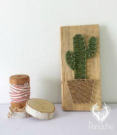Hey, j'ai trouvé ce super article sur Etsy, chez https://www.etsy.com/fr/listing/446549298/cactus-string-art