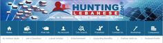 Huntinglebanese is most secure job posting website in Lebanon. Make your career, apply from our website then your CV is search by the all top companies in Lebanon. Be ready for interview, get hired and work in Lebanon.