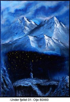 Mount Everest, Mountains, Random, Nature, Travel, Art, Kunst, Art Background, Naturaleza