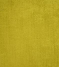 Home Decor 8''x 8'' Fabric Swatch-Eaton Square Outdoor-Velvet Chartreuse at Joann.com